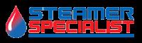 Steamer specialist